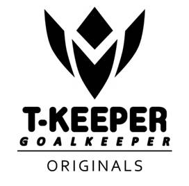 T KEEPER PEQUEÑO
